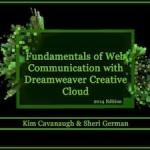 dwcc_book
