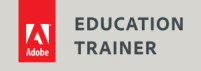 Adobe Education Trainer